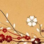 綺麗な花のベクターデータいろいろ