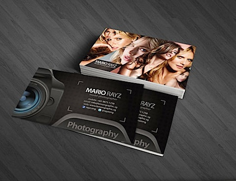 Photographer-business-card-265539490.jpeg