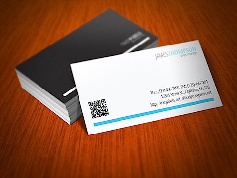 business-card-2.jpeg