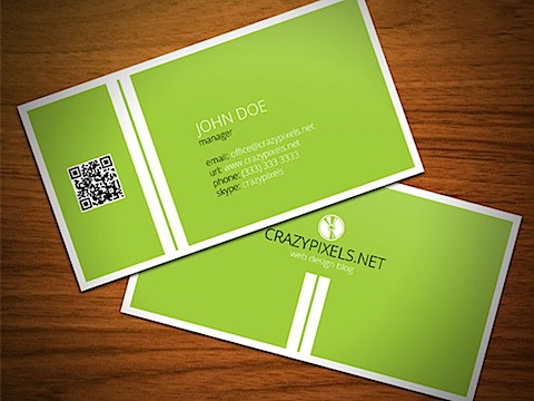 business-card-3.jpeg