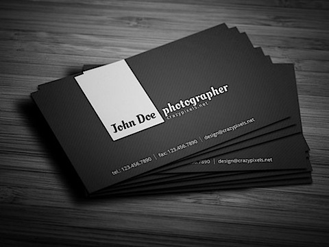 business-card-5.jpeg