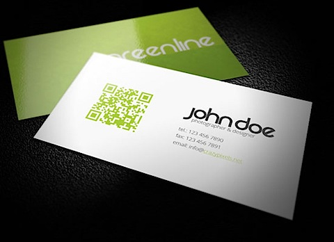 free-green-business-card.jpeg