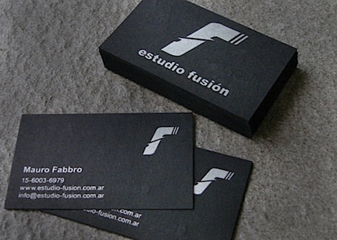 fusion-business-card.jpeg