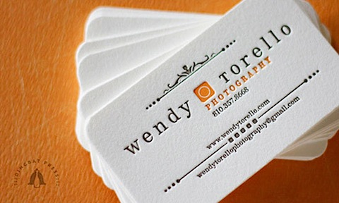 letterpress-business-card.jpeg