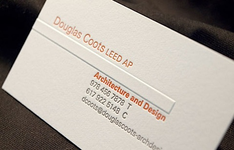 letterpress-by-emletterpress.jpeg
