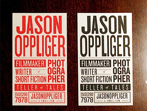 mr-jason-oppliger.jpeg