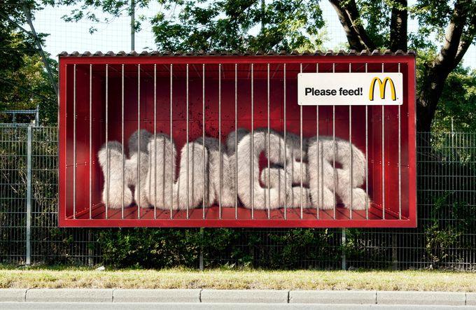 モノストック|おもしろい屋外広告いろいろ (9)