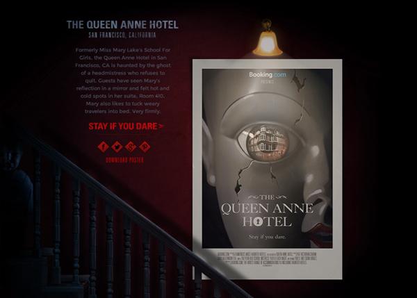 haunted-hotels
