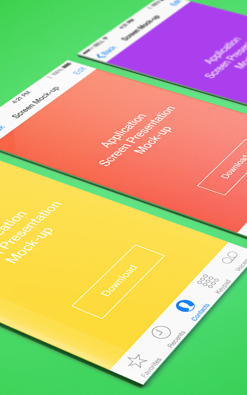 App-Screen-Presentation-Mock-ups-1