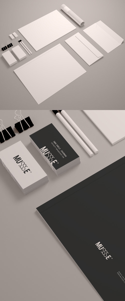 Free-Stationary-Mockup-PSD-Smart-Object
