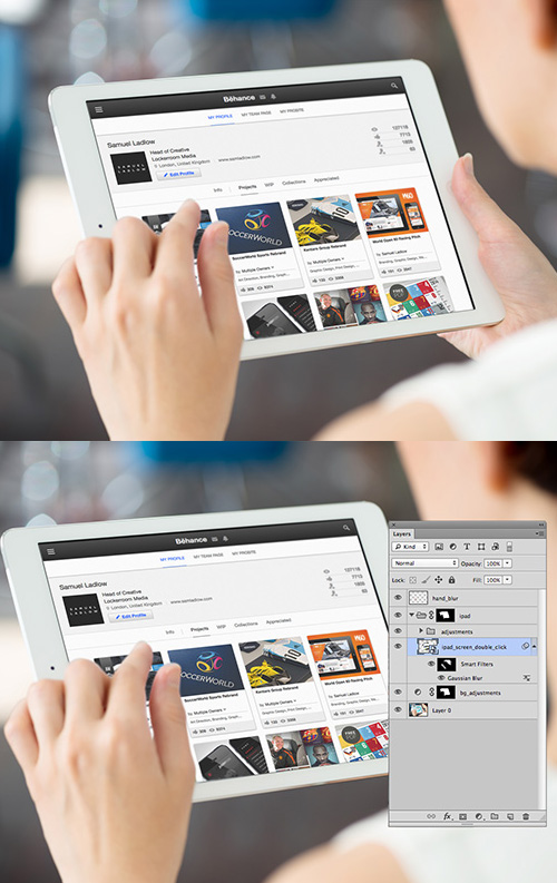 Free-iPad-website-Mockup