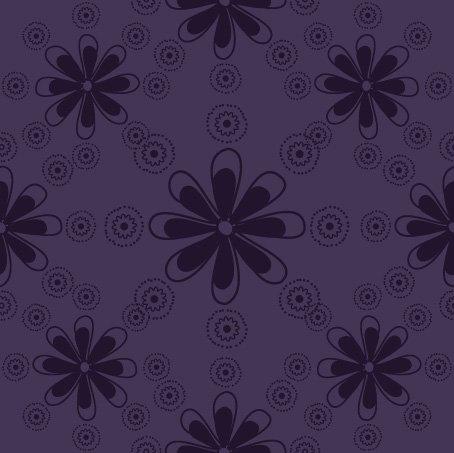 シームレスパターン素材7