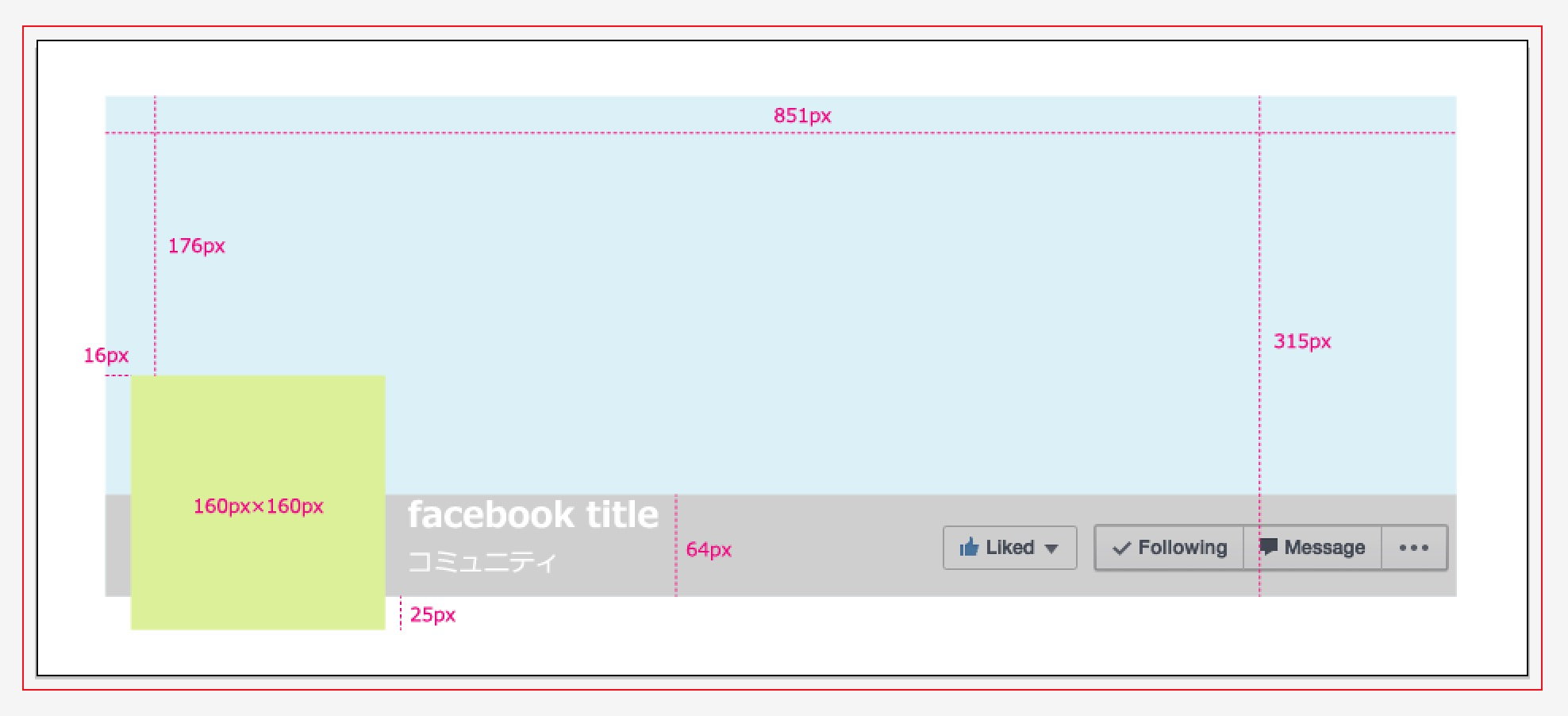 モノストック グラフィック webデザインに役立つモノをストック