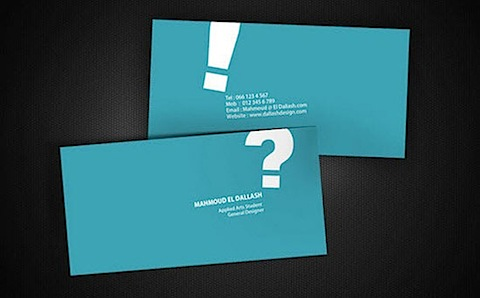Personal-business-card-107996752.jpeg