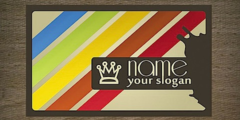 Retro-Business-Card-178744545.jpeg