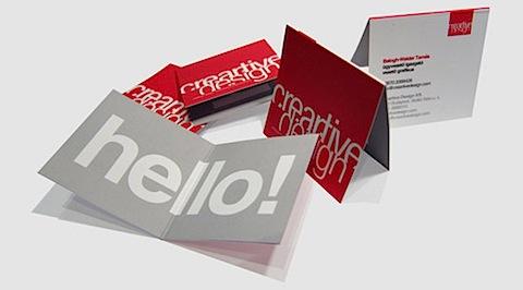 creartive-design-card.jpeg