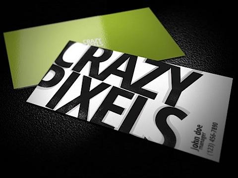 designer-card-2.jpeg