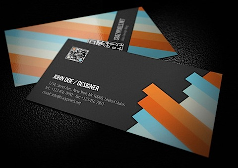 free-designer-card.jpeg