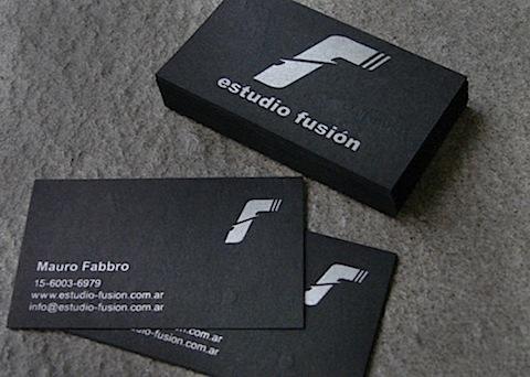 fusion-business-card.jpeg