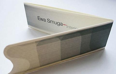 interior-designer-business-card.jpeg
