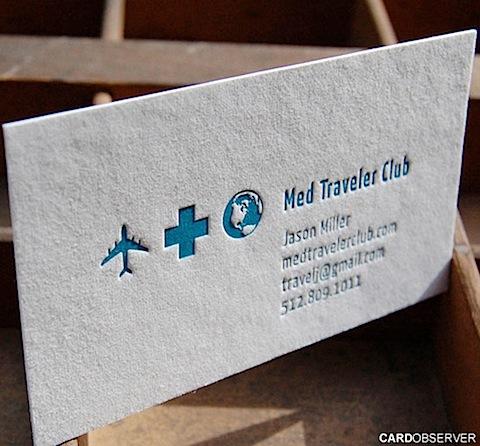 med-traveler-business-card.jpeg