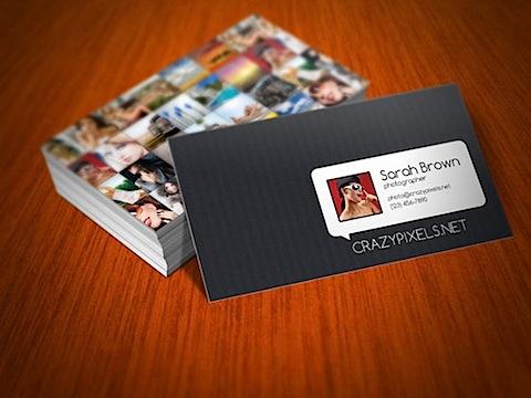 personal-card-1.jpeg
