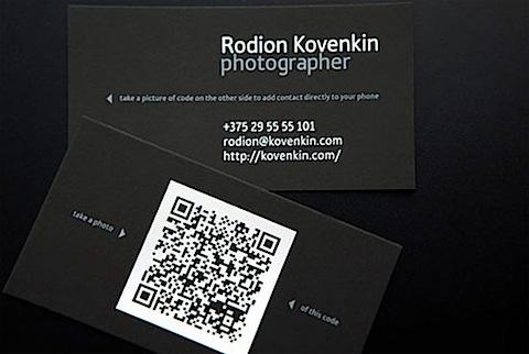 photographers-business-card-2.jpeg