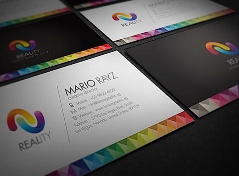 reality-business-card.jpeg