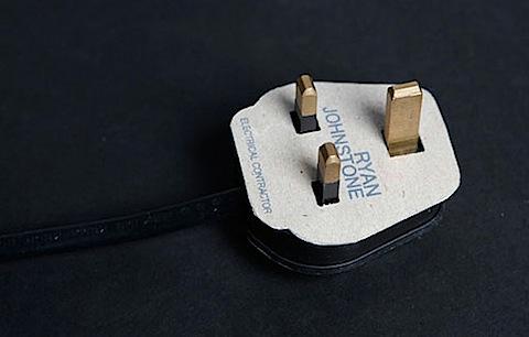 ryan-johnstone-electrical.jpeg
