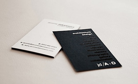 silk-business-cards.jpeg