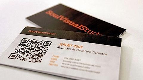 soulvisual-studio-business-card.jpeg