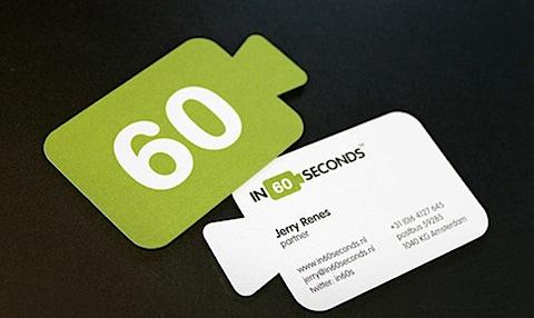 unique-shaped-business-card.jpeg