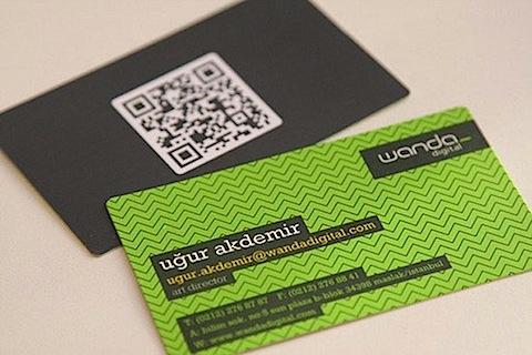 wanda-digital-biz-card.jpeg
