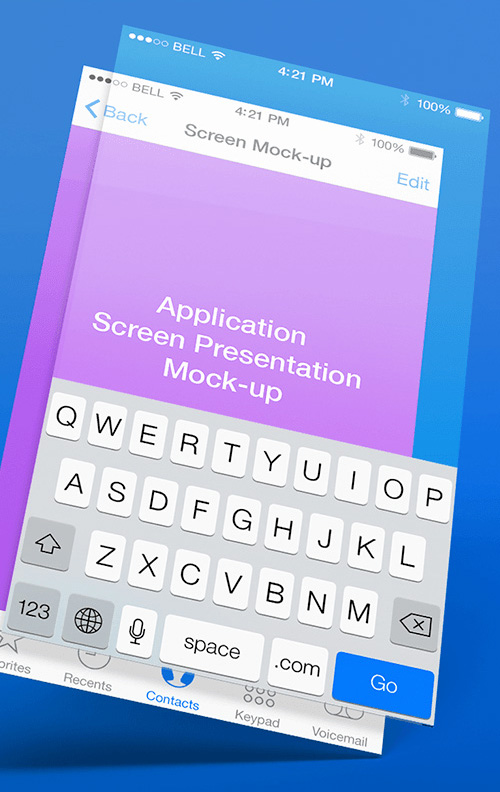 App-Screen-Presentation-Mock-ups-2