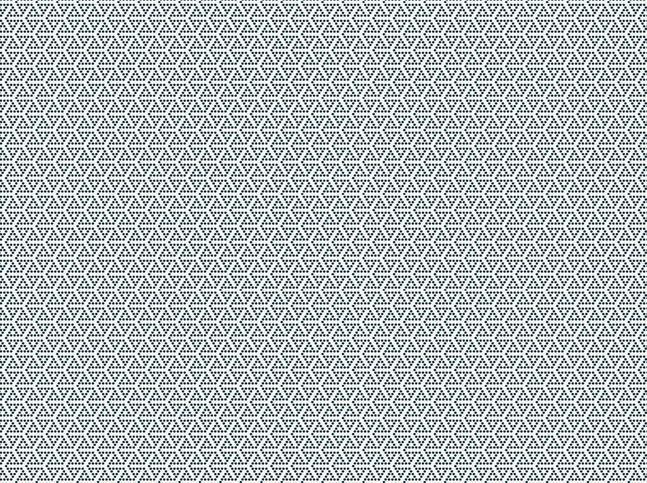 シームレスパターン素材10