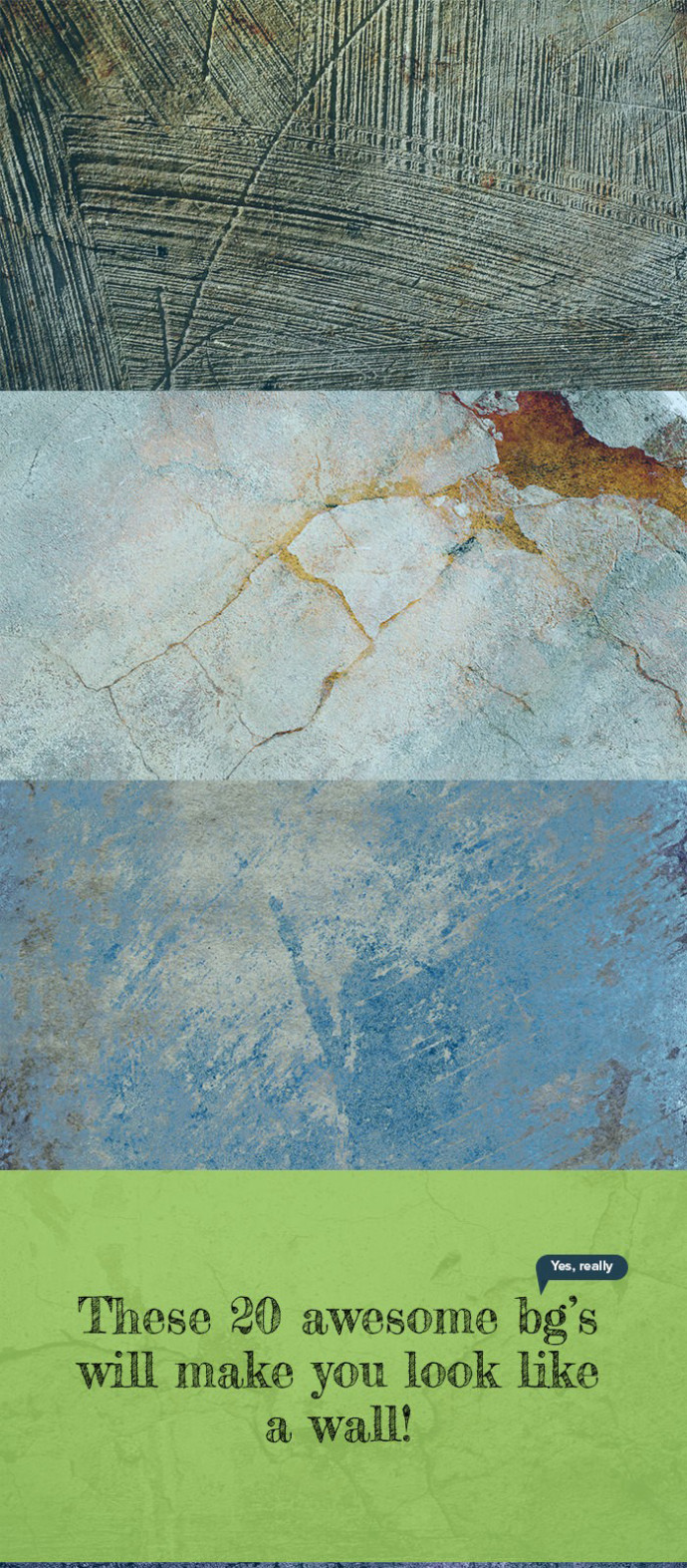 壁・石の高解像度素材