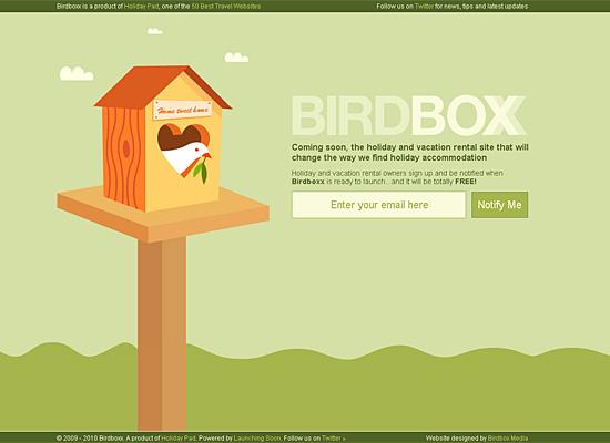 http://birdboxx.com/