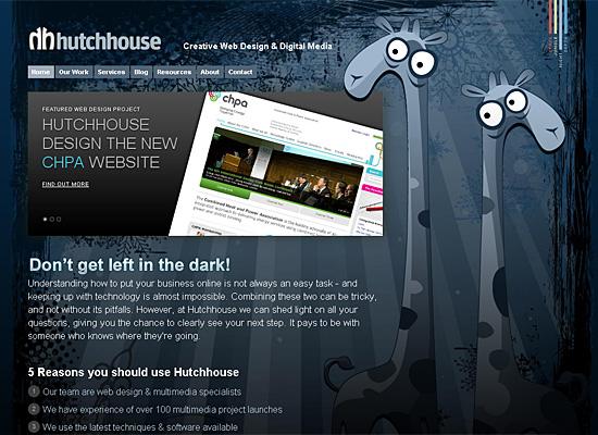 http://www.hutchhouse.com/